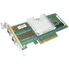 Fujitsu Siemens Fujitsu D2755, Wired, PCI-E...