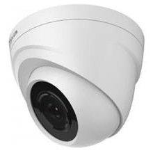 DAHUA kaamera HDCVI 720P IR EYEBALL...
