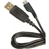 Коннекторы и кабели