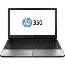 Ноутбук HP 350 G2 L7Z80ES DOS