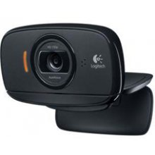 Veebikaamera LOGITECH HD Webcam B525