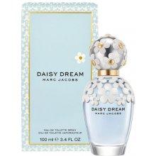 Marc Jacobs Daisy Dream, EDT 100ml...