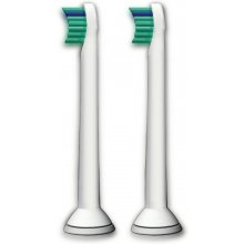 Philips Sonicare HX6022/07 2er Pack Mini