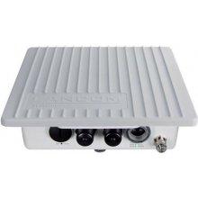 Lancom Systems LANCOM OAP-3G