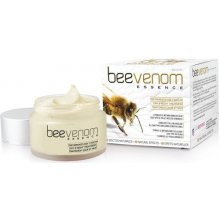 Diet Esthetic Bee Venom Essence Cream...