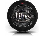 Blue Microphones Snowball iCE - чёрный