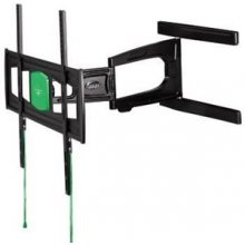 Hama TV Wall mount XL Fullmotion Ultraslim 2...