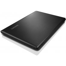 Ноутбук LENOVO 110-15ISK Core i3-6100U 4GB...