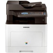 Принтер Samsung SL-C3060ND / SEE / C3060ND...