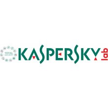 KASPERSKY LAB Total Security f/Business...