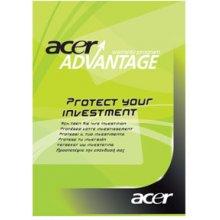 Acer Advantage Light, 5Y, Pick-up&return...