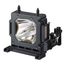 Sony LMP-H202, Sony VPL-VW95ES/HW30ES, UHP