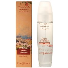 Frais Monde Almond ja Pomegranate Perfumed...