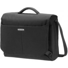 SAMSONITE Ergo-Biz Laptop Messenger 16 Black