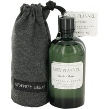Geoffrey Beene hall Flannel, EDT 240ml...