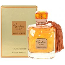 Pomellato Nudo Amber Intense, EDP 90ml...