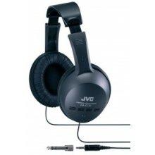 JVC HA-G 101