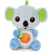 LITTLE TIKES Koala a calming, blue