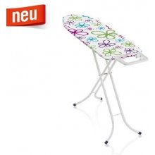LEIFHEIT Ironing board Fashion M 72577