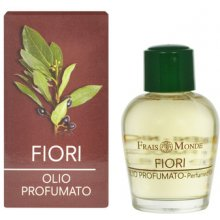 Frais Monde Flowers 12ml - масляные духи для...