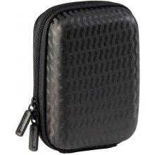Cullmann Lagos Compact 200 Compact Bag black...
