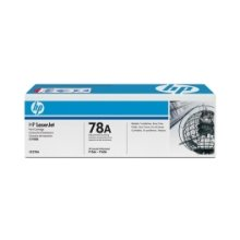 Тонер HP Toner чёрный | 2100pgs | LJ...