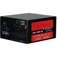 Toiteplokk INTER-TECH Energon EPS-750W CM...