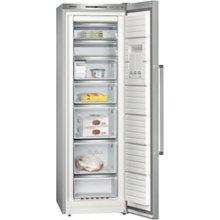 Холодильник SIEMENS GS36NAI31