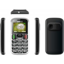MaxCom MM 461 BB POLIPHONE BIG BUTTON