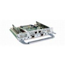 CISCO 4-port Voice Interface Card - FXO...