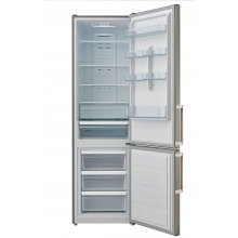 Külmik Teka NFL 430 Fridge-freezer