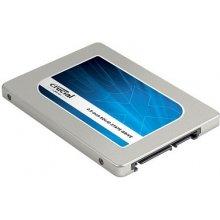 Жёсткий диск Crucial BX200 480GB 2.5' 7mm...