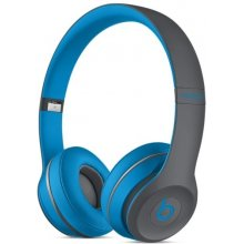 Apple Beats Solo2 Wireless Active Blue...