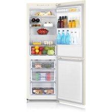 Холодильник Samsung RB29FSRNDEF...