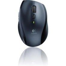 Клавиатура LOGITECH MK710 Bezprzewodowy...