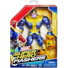HASBRO AVN SHM Figurka, Thanos