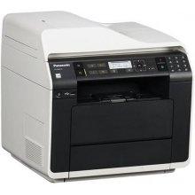Printer PANASONIC KX-MB2515 3in1...