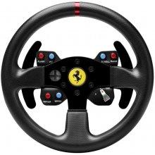 THRUSTMASTER AddOn Thrustm. Ferrari 458 GTE...