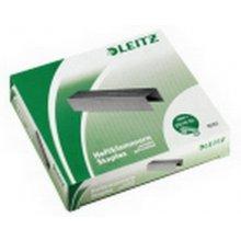 Esselte Klambrid Leitz 23/15 XL, 1000tk
