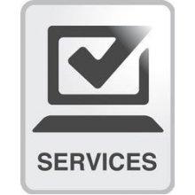 Fujitsu Siemens Fujitsu монитор Service Pack...