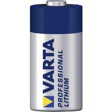 VARTA 1 Professional CR 123 A