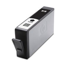 Тонер HP CD 971 AE ink cartridge чёрный No...