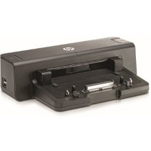 HP 2012 90W Docking Station, Docking, HP...