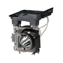 NEC Lamp Module f U250X