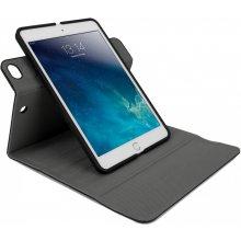 TARGUS Versavu iPad min i 4,3,2,1 Tablet...