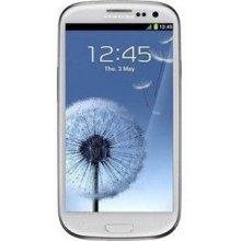 Muu Ekraanikaitsekile Samsung Galaxy Note 3...