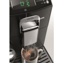 Кофеварка Philips HD8847/01 Coffee Switch...
