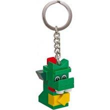 LEGO Brelok Brickley Bag