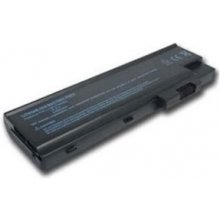 Acer Akku LC.BTP01.033