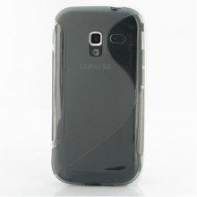 PDair защитный чехол Samsung Galaxy Ace 2...